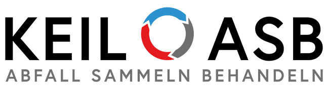 logo–keil-asb